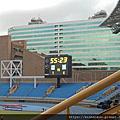 6/27木蘭聯賽---台北熊讚v.s. 花蓮FC