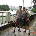 蘇拉(Saola)颱風