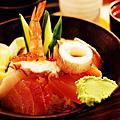 花山椒 日本料理