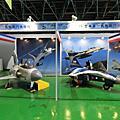 20191019台南空軍基地開放