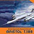 Pro Resin 1/72 Bristol T.188