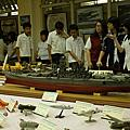 95年台中縣國防教育展覽