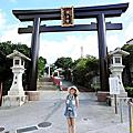 おきなわ.沖繩島 Day3