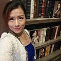 【減肥事跡】美魔女施旭娟&女性抗老有妙招