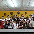 0310 Cooking School