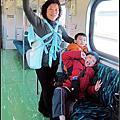 20120202 [新竹尖石] 搭火車遊內灣wirh宸宸