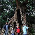 20120401 [屏東恆春] 墾丁國家森林遊樂區