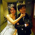 20120722 峙承婚禮@台南大飯店