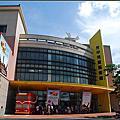 20120811 [台中大里] 兒童藝術館