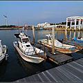 20120909 [苗栗竹南] 龍鳳漁港