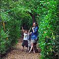 20120923 [宜蘭羅東] 羅東林業文化園區