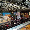 20121014 [台南安南] 台灣歷史博物館二訪