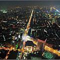 20121110 [台北信義] 公司晚宴@台北101隨意鳥地方
