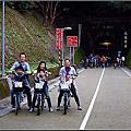 20121124 [台中豐原] 后豐&東豐自行車道