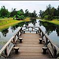 20130503 [台東市] 台東森林公園&琵琶湖