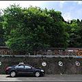 20130609 [新竹五峰] 觀霧森林遊樂區巨木&瀑布步道