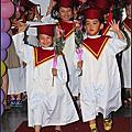 20130628 小寶哥的畢業典禮