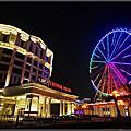 20131122 [高雄大樹] 義大皇冠假日飯店&義大遊樂世界