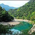 20140301 [台北烏來] 信賢步道&內洞森林遊樂區
