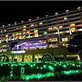20140524 [台中后里] 麗寶樂園&芙蓉大飯店