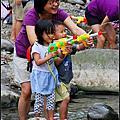 20140629 [新竹北埔] 北埔冷泉玩水趣