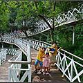 20140920 [嘉義竹崎] 竹崎公園花仙子步道&天空走廊
