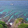 20141025 [屏東東港] 小琉球山海行