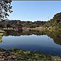 20150124 [桃園龍潭] 三坑自然生態公園