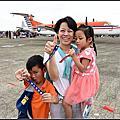 20151121 [新竹南寮] 新竹空軍基地戰機表演