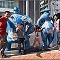20160118 [高雄鹽埕] 駁二藝術園區