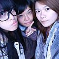 20120121 中壢ONLY