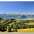 20130801 Luzern Rigi