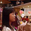 20100925家昌婚宴