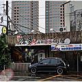 20170708 澤多居酒屋