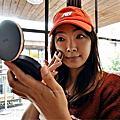 韓國氣墊粉餅推薦 IOPE艾諾碧 完美恆采持色氣墊粉底/時光金鑰緻顏全套體驗組