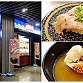 大里壽司 はま壽司HAMA SUSHI大里店-平價迴轉壽司店選擇多又好吃 大里軟體園區