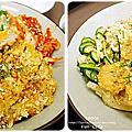 太平丼飯 狠牛丼飯專賣-重新裝潢更寬敞,舒適空間享受美味丼飯,來店消費送甜點喔!