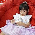 網路童裝推薦|水娃娃童裝時尚首選|韓系風格、百元童裝實惠又有質感