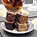 嘉義品茗|名香茗茶-品好茶、嚐美味茶葉蛋茶點|封茶DIY|台灣熷烏龍茶|嘉義下午茶