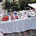 花蓮藝術市集|好客市集花蓮市集-在地美食名品、手工藝品、特色伴手禮|花蓮好客文化會館