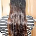 洗髮精推薦|OLITE 歐莉特-天然椰子油搭配草本精華-給髮絲溫和的洗淨力、輕盈無負擔