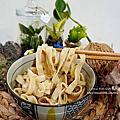 夏天開胃料理|超簡單、不NG肉骨茶茶葉蛋、肉骨茶雞肉蔬菜肉凍|余仁生肉骨茶|電鍋食譜