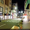 [日本-神戶]102.09.02~07-六甲山及有馬溫泉+舞子夕陽 Day 4