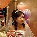 20080217婚禮
