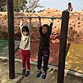 *2017.02.04-公園走走吃爭鮮與洋城