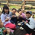 *2017.02.07-公司帶學生大溪遊戶外教學