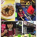 *2017.03.31~04.04-兒童節假期米倪