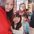 *2018.01.27-陳周鬍子茶聚會