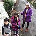 *2018.02.04-賞雪趣