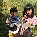 *2018.04.07-小農夫田中趣